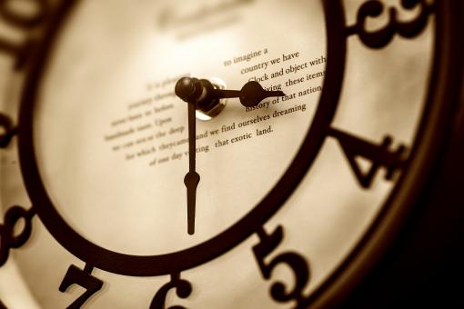 河野太郎氏の竹製腕時計が話題!恥の上塗りおじさんのツイートで