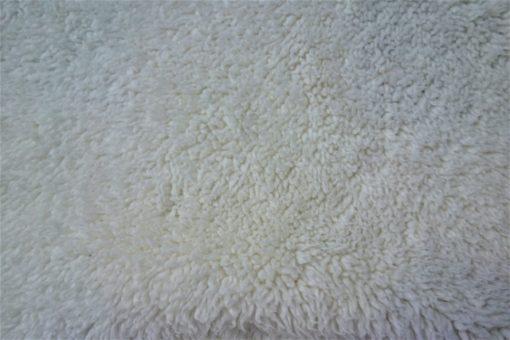 ニトリ「重い毛布」が大人気!再販は?ヒートテック毛布との違いも